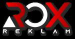 izmirtabelaci-logo